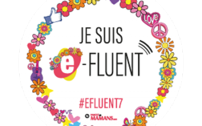E-fluent7, on y était!